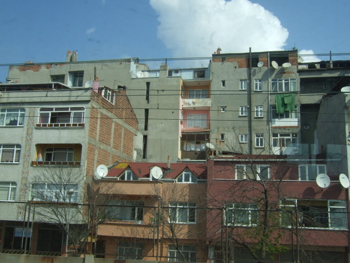 This_is_how_most_of_istanbul_lives